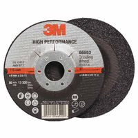405-051115-66553 | 3M Abrasive Cut-off Wheel Abrasives