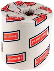 088-6180 | Boardwalk Bathroom Tissues