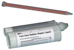 230-15050 | Devcon Flexane Fast Cure Liquid