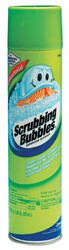 395-94308 | Diversey Scrubbing Bubbles Antibacterial Bathroom Cleaners
