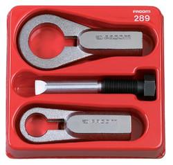 575-FA-289.19 | Facom Nut Splitters