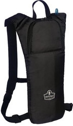 150-13155 | Ergodyne Chill-Its 5155 Low Profile Hydration Pack