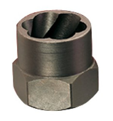 585-53909 | Irwin Hanson Bolt Extractors