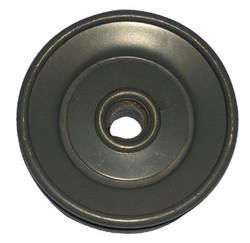 117-213-2-119 | BSM Pump V-Belt Pulleys
