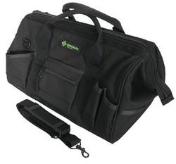 332-0158-12   Greenlee Heavy-Duty Multi-Pocket Bags