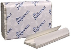 603-202-41 | Georgia-Pacific Preference Hand Towels
