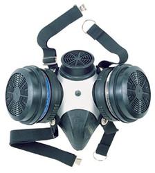 105-40-128 | Binks Respirators