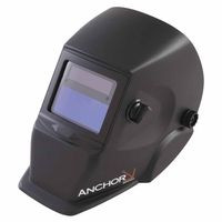 101-ADF600S-BL | Anchor Brand ADF 600S Welding Helmets