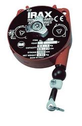 383-BLD2 | Ingersoll-Rand Light Duty Balancers