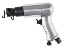 383-116 | Ingersoll-Rand Air Hammers