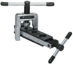 389-300-FB | Imperial Stride Tool Hi-Duty Flaring Tools