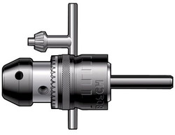 114-1618571014 | Bosch Power Tools SDS Chucks