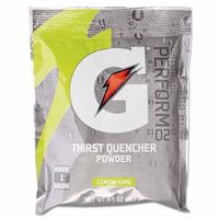 308-03956 | Gatorade Instant Powder
