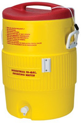 385-48154 | Igloo Heat Stress Solution Water Coolers