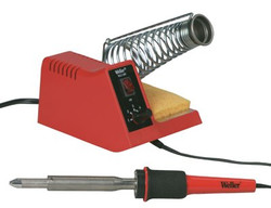 185-WLC200 | Weller Stained Glass Soldering Stations