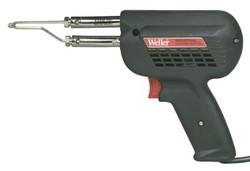 185-D650 | Weller Soldering Guns