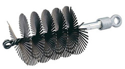 332-39284 | Greenlee Wire Duct Brushes