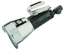 383-326 | Ingersoll-Rand Cut-Off Tools