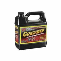 253-22701 | ITW Professional Brands Grez-Off HD Degreasers