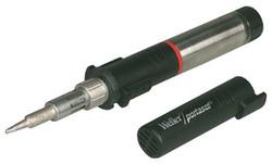 185-PSI100C | Weller Portasol Self-Igniting Soldering Tools