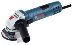 114-1380SLIM | Bosch Power Tools Small Angle Grinders