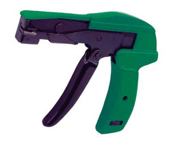 332-45300 | Greenlee Kwik Cycle Cable Tie Guns