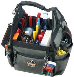 150-13740   Ergodyne Arsenal 5840 Electricians Tool Organizers