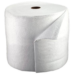 498-T-190 | 3M Personal Safety Division Petroleum Sorbent Rolls