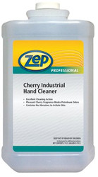 019-R05425 | Zep Professional  Cherry Industrial Hand Cleaners