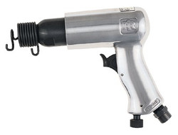 383-116K | Ingersoll-Rand Air Hammers