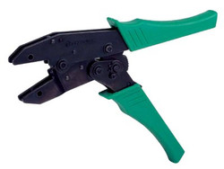 332-45505 | Greenlee Kwik Cycle 9 for Non-Insulated Terminals