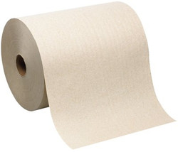 603-26480 | Georgia-Pacific SofPull Hardwound Roll Paper Towels