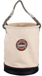 150-14430   Ergodyne Arsenal 5730 Leather Bottom Buckets