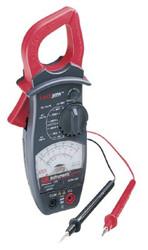 623-GCM-500 | Gardner Bender LockJaw AC Clamp Meters