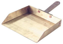 065-D-50 | Ampco Safety Tools Ampco Dust Pans