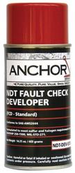 100-NDT-DEV-STD-AER   Anchor Brand N-D-T Developers