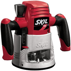 114-1810 | Skil Fixed Base Routers