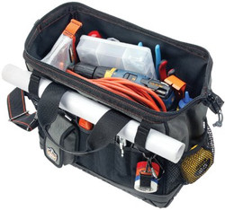 150-13702   Ergodyne Arsenal 5802 Widemouth Tool Organizers