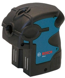 114-GPL2 | Bosch Power Tools 2-Point Self-Leveling Alignment Lasers
