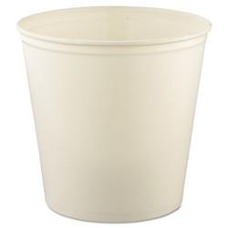 Solo Cup Company | SCC 10T3U