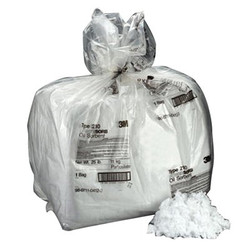 498-T-210 | 3M Personal Safety Division Petroleum Sorbent Particulates