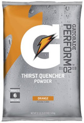 308-03968 | Gatorade Instant Powder