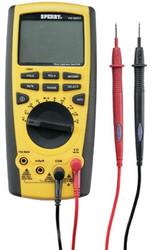 623-DM6650T | Sperry Instruments 66 Series Digital Multimeters