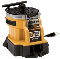 244-WS2000   Drill Doctor Precision Flat-Surface Grinder/Sharpeners