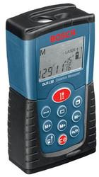114-DLR130K   Bosch Power Tools Laser Distance Measurers
