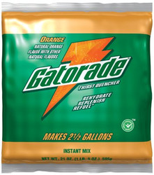 308-03970 | Gatorade Instant Powder