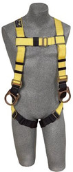 098-1103512 | DBI/Sala Delta II No-Tangle Construction Harness
