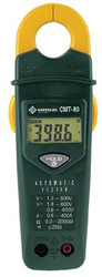 332-CMT-80 | Greenlee Automatic Electrical Testers