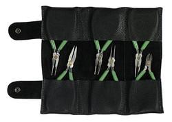 188-C1K | Xcelite Electronics Handy Pack Sets