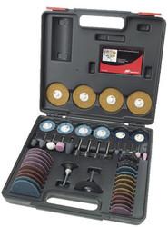 383-23A-VAR-GR | Ingersoll-Rand Die Grinder Accessory Kits